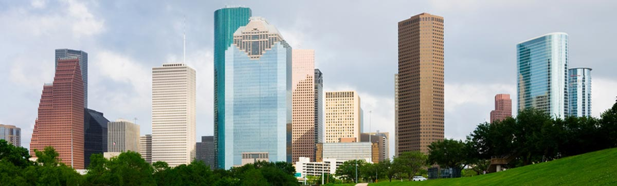 Property Buyers in Houston Texas