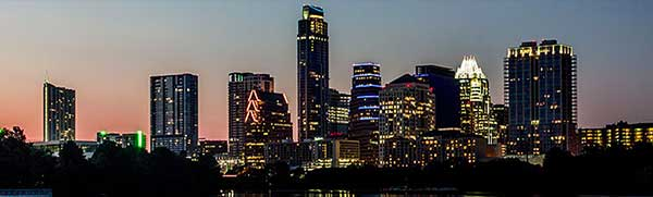 austin texas home buyers