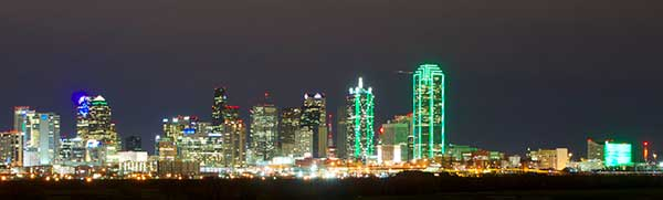 dallas texas home buyers