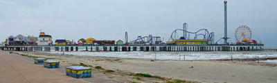 Home buyers in Galveston TX