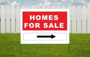 homes for sale in TX