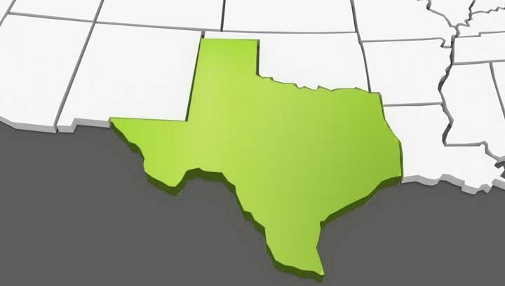 texas property buyers