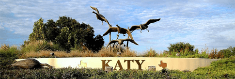 Katy Home Buyers