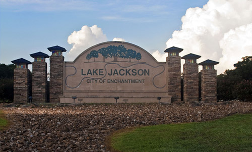 Sell My Home in Lake Jackson