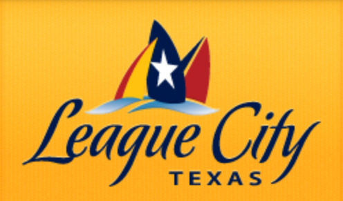 Sell My Home in League City TX